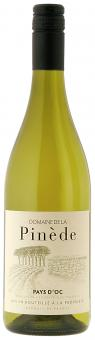 PINEDE Blanc